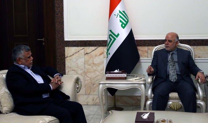 تحالف نصر العراق