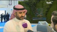 ترقب عطاءات برنامج الطاقة المتجددة بالسعودية هذا العام