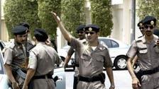 4لاکھ سے زیادہ غیر قانونی تارکین گرفتار: سعودی ذرائع