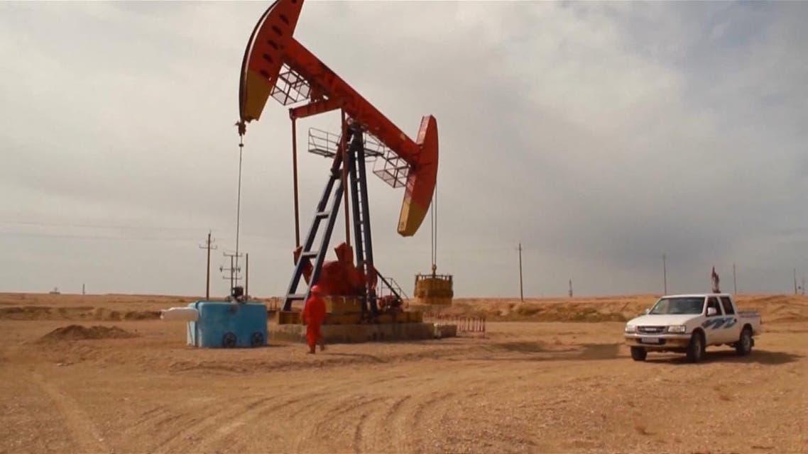 THUMBNAIL_ ارتفاع الرهانات على ارتفاع النفط