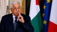 فلسطینی صدر کا حماس پر رامی الحمداللہ پر قاتلانہ حملے میں ملوث ہونے کا الزام