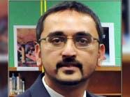 شاهد.. مسلم يقسم على القرآن كوزير تعليم بولاية أميركية