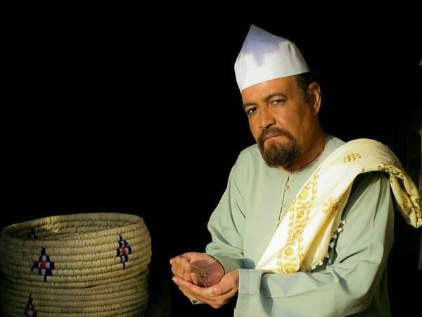 وفاة الفنان السعودي فهد غزولي بسبب جلطة.. وهذه قصته