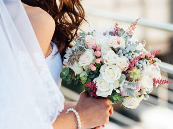 في السعودية.. هذه هي المدن الأكثر زواجاً بالثانية