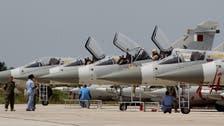 قطری طیارے اماراتی پروازوں کو منظم انداز میں خطرے سے دوچار کررہے ہیں: یو اے ای