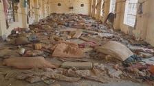 اليمن.. وفاة مختطف بعد تعرضه للتعذيب في معتقل للحوثيين