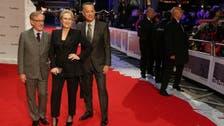 Lebanon reverses ban on Spielberg's film 'The Post'