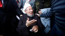 VIDEO: Most extreme Qaradawi fatwas that threatened millions of lives