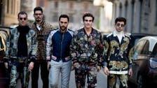 هكذا تبدو الأناقة الرجالية في شوارع ميلانو