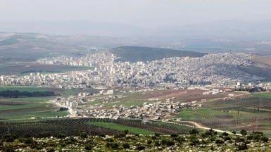 تركيا تهدد: لن نسمح بجيش إرهابي على حدودنا مع سوريا