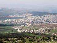 """مسؤول: الأكراد رفضوا """"صفقة روسية"""" بتسليم عفرين للنظام"""