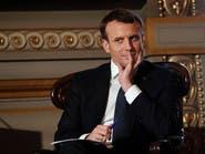 """الرئيس الفرنسي يدافع عن الحجاب..""""أحترم كل امرأة ترتديه"""""""