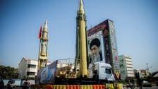ایران ایک کھوکھلی طاقت ہے جو جنگ کی متحمل نہیں ہوسکتی:امریکی ماہرین