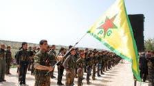 شام کے کُردوں اور ترکی کے درمیان نئی جنگ کی تیاری