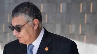 ماذا وراء إعفاء مدير المخابرات المصرية من منصبه؟