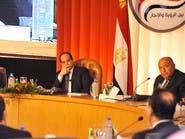 السيسي يكشف تفاصيل محاولة استهداف وزيري دفاعه وداخليته