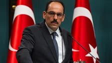 شام میں کارروائی کردوں کے خلاف نہیں اپنے دفاع کے لیے: ترکی