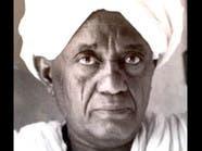 تعرف على المفكر السوداني الذي حوكم بالردة قبل 33 عاماً