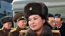 """زعيم كوريا يوفد حبيبته السابقة لـ""""سيول"""".. لهذا السبب"""