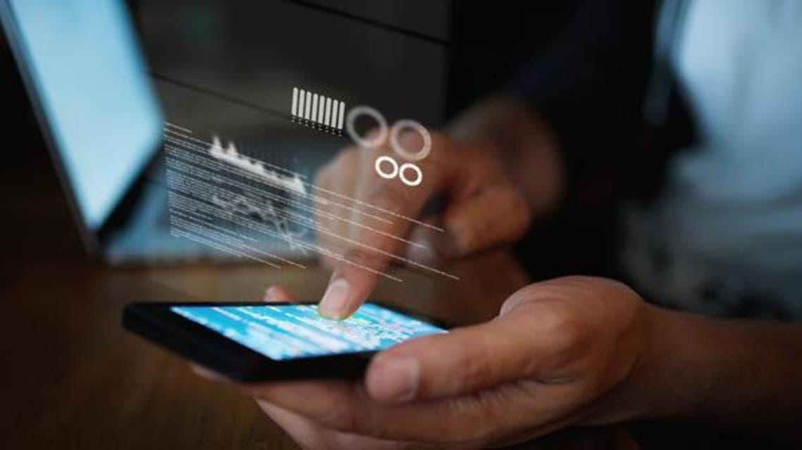 سازمان امنیت لبنان تلفنهای همراه مجهز به سیستم عامل آندروید را در 21 کشور جهان هک کرد