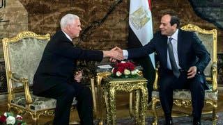 Middle East Al Arabiya English - Al arabiya english