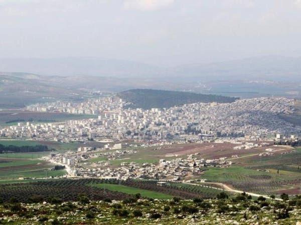 صحيفة: عملية عفرين قد تعيد رسم خريطة الشرق الأوسط