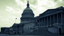 US government shuts down as midnight deadline passes with no agreement