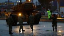 """عفرين.. اتهام أميركي لتركيا بـ""""زعزعة الاستقرار"""""""