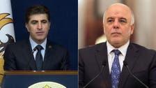 عراق میں عام انتخابات کی تاریخ کا فیصلہ نہ ہوسکا، عبادی حکومت کا 12 مئی پر اصرار