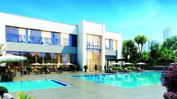 نظام جديد لبيع عقارات دبي عن بعد من أي مكان في العالم