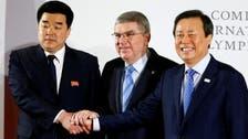 North Korea to send 22 athletes to Pyeongchang for Winter Olympics