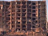 ممثل ضحايا تفجير الخبر: أدلة على تورط مسؤولين إيرانيين