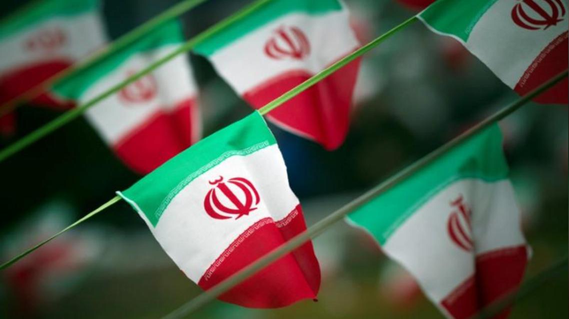 آلمان در تلاش برای وضع تحریمهای جدید علیه ایران