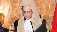 ڈاکٹر شاہد مسعود ملزم عمران کے بنک اکاؤنٹس کے ثبوت پیش کرنے میں ناکام