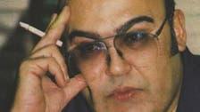 ماذا فعل مبارك عندما علم باغتيال فرج فودة؟