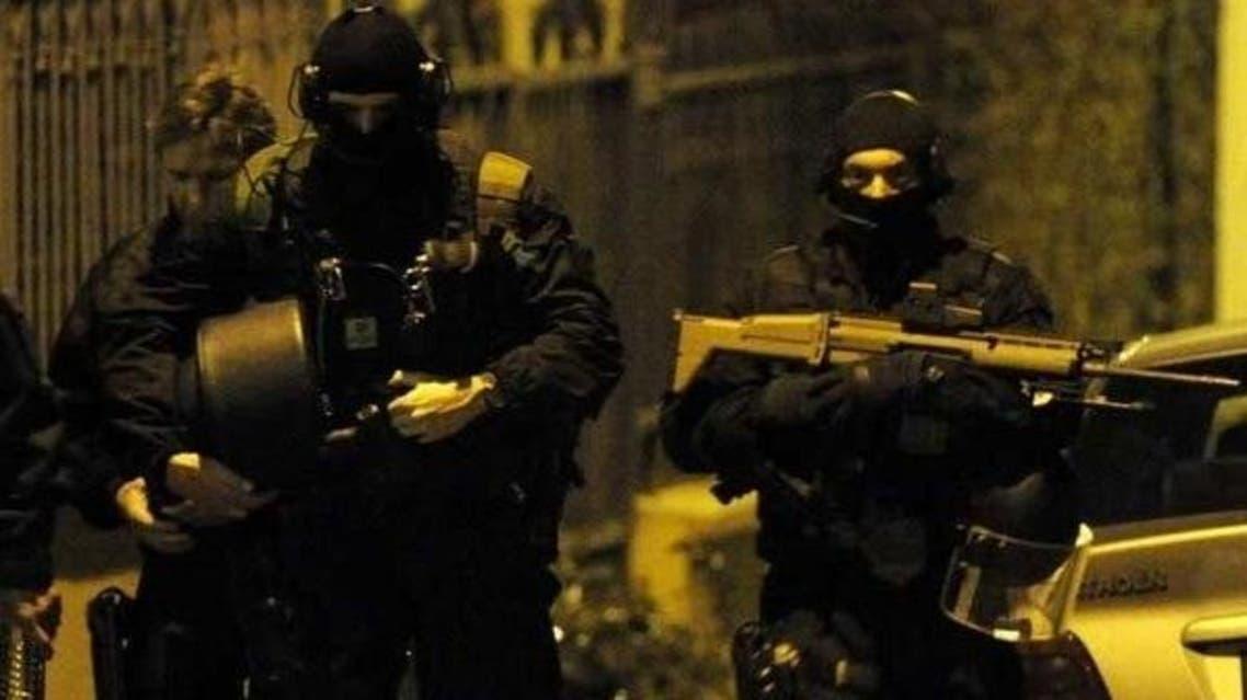 پلیس تونس یکی از معاونان ارشد رهبر القاعده در شمال آفریقا را کشت