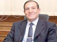 ينتظر موافقة مهمة.. هل يكمل عنان سباق الرئاسة بمصر؟