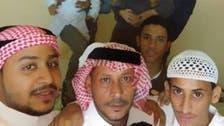 المكلوم الذي فقد 6 أبناء وزوجته: هذه تفاصيل لحظات الموت