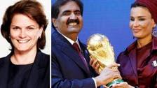 Al Arabiya Exclusive: 'If Australia paid $41m and lost, how much did Qatar pay?'