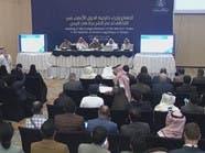 التحالف: إطلاق عملية إنسانية كبرى شاملة في اليمن