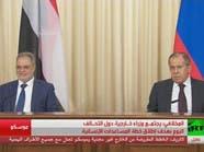 المخلافي: نقبل الأمم المتحدة وسيط سلام لحل الأزمة اليمنية