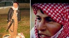 """الثورة السورية خسرت """"امرأة بألف رجل"""" قاتلت حتى الموت"""
