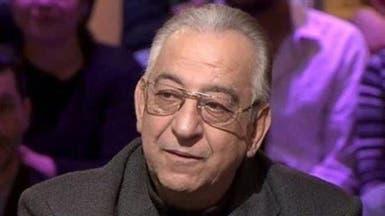 ابنة أحمد راتب تكشفآخر ما قام به والدها
