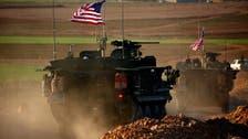 تركيا: على أميركا الانسحاب فوراً من منبج