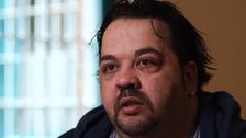 جرمنی : نرس نے 97 مریضوں کو خود نمائی کی بھینٹ چڑھا دیا