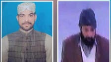 ننھی زینب کا مبینہ قاتل عمران علی پکڑا گیا