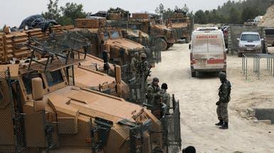 مسؤول كردي: لن نشارك في مؤتمر سوتشي حول سوريا