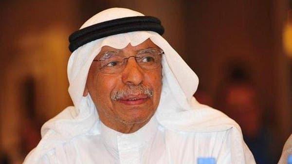 الموت يغيّب أبومسامح الفنان السعودي محمد المفرح a4dedd12-00b5-420b-b