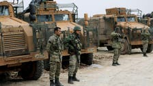 Turkey welcomes Syrian forces entering Afrin