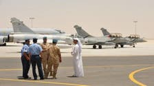 مسؤول إماراتي: تعليمات للجيش بعدم تصعيد الأزمة مع قطر